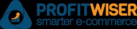 ProfitWiser Logo