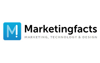ProfitWiser - Marketingfacts