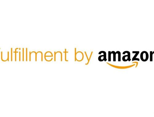 Product wijzigen naar Fulfilled by Amazon (FBA)